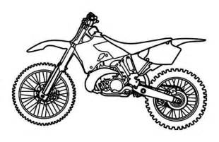 dirt bike coloring pages get this free printable dirt bike coloring pages for