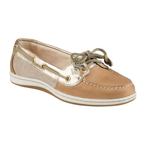 sperry shoes womens sale sperry womens shoes firefish boat shoe sts95277