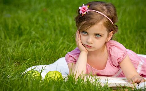 little girls little pics 30 cute and easy little girl hairstyles ideas for your girl
