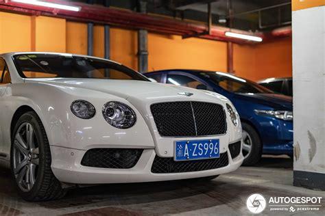 2019 Bentley Continental Gt V8 by Bentley Continental Gt V8 28 2019 Autogespot