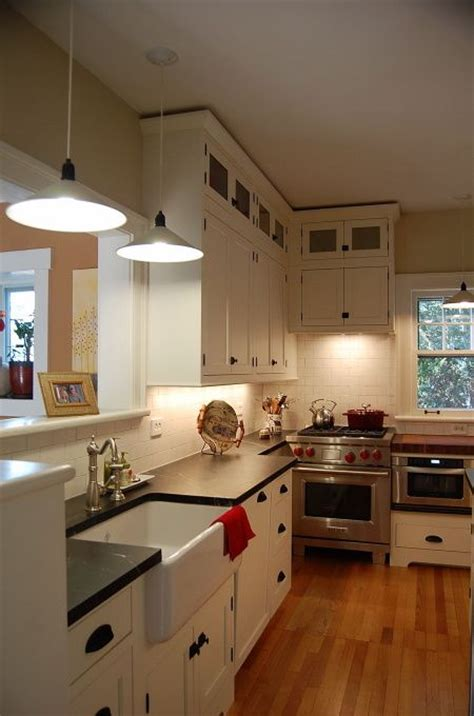 1920s kitchens 1920 kitchen design ideas of 1980s kitchen in 1920s
