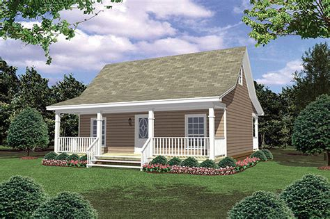 country style house plan 1 beds 1 00 baths 450 sq ft country style house plan 1 beds 1 baths 600 sq ft plan