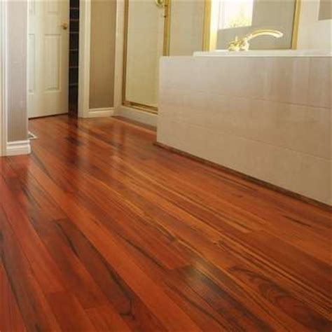 best way to get hair hardwood floors 29 best images about flooring ideas on tile