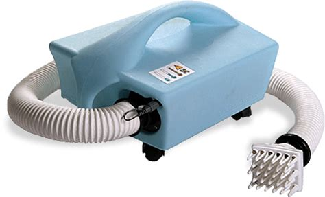 Hair Dryer Lice Treatment about air all 233 lice treatment in louisville ky nit wits