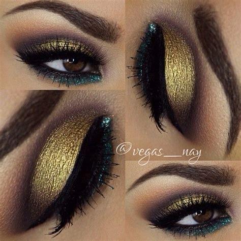 Eyeshadow Wardah Untuk Make Up look eyewear makeup iced mocha nyx and taupe