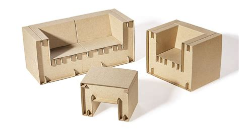 Toy Box Ideas Laser Cutting For Fablabs Universities And Schools