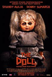 film the doll 2 indonesia the doll 2016 imdb