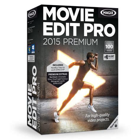 download film full version free magix movie edit pro free download full version with crack