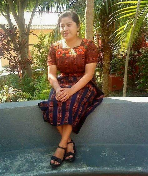 imagenes lindas mujeres de guatemala mujeres lindas de guatemala abril 2014