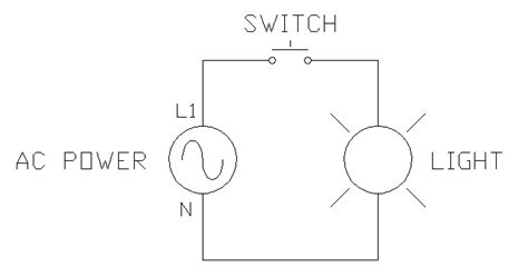 reading circuit diagrams reading wiring diagrams and understanding electrical symbols