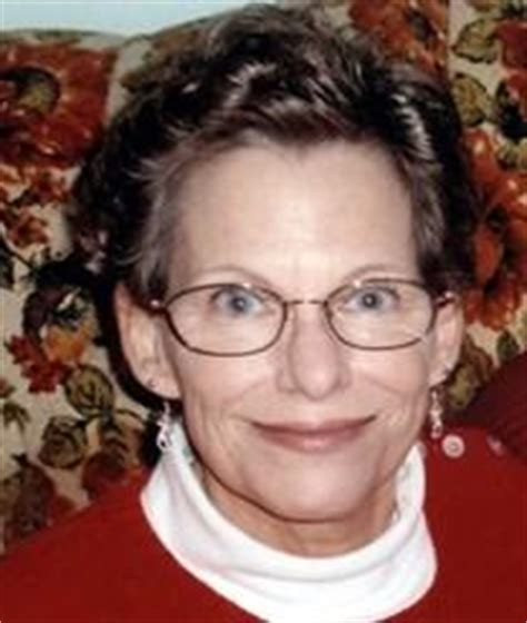 deborah pope obituary burgee henss seitz funeral home