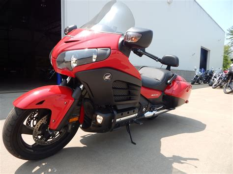 honda concord nh used 2013 honda gold wing 174 f6b motorcycles in concord nh