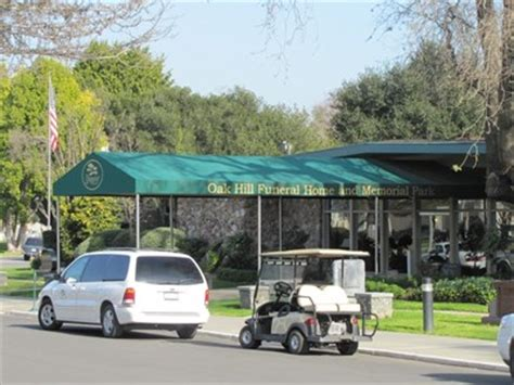 oak hill funeral home san jose ca funeral homes on