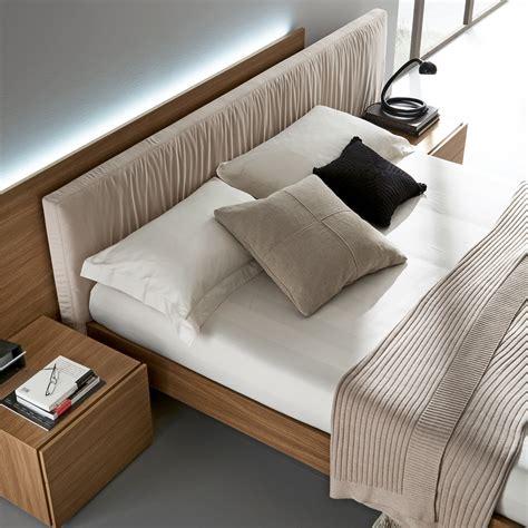 best platform bed best floating platform beds for modern bedrooms platform