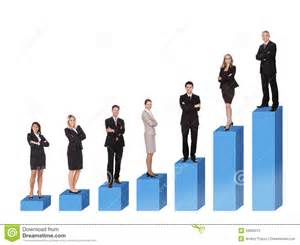 career ladder royalty free stock photo image 34955015