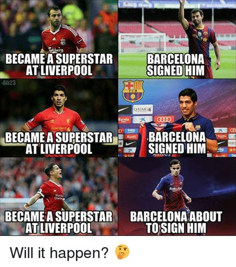 Superstar Meme - 25 best memes about superstar superstar memes