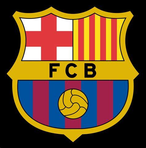 Barca Logo 06 photo logo bar 231 a