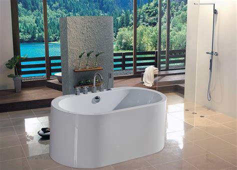 freestanding bathtub ideas bathroom freestanding bathtubs tub best freestanding bathtubs ideas then image of