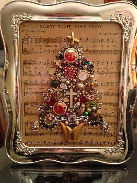 christmas home decor crafts hometalk christmas trees sara s clipboard on hometalk