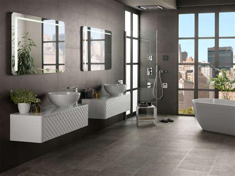 armarios y estanterias para baños mobiliario para ba 241 os muebles banos modernos bano baratos