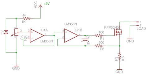 mr resistor dummy load dummy load dimmer resistor 28 images resistive load 240v 10w mr resistor lighting triac led