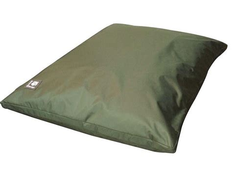 waterproof bed cover design county waterproof bed cover big world