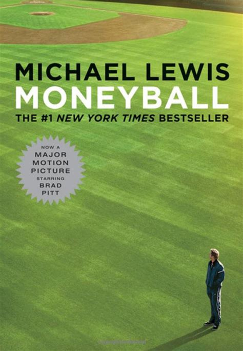 money players the amazing rise and fall of bob goodenow and the nhl players association ebook business mba 187 the 50 best business books