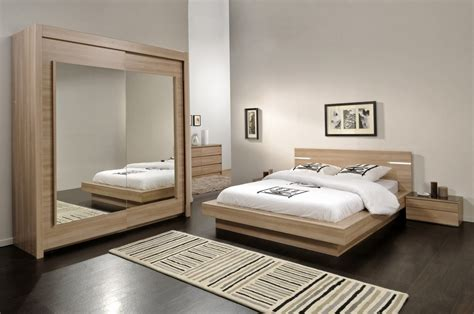 Simple Bedroom Design Ideas For Couples Bedrooms Modern Bedroom Ideas Small Bedroom
