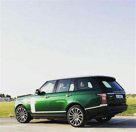 british range best 25 range rover v8 ideas on pinterest range rover