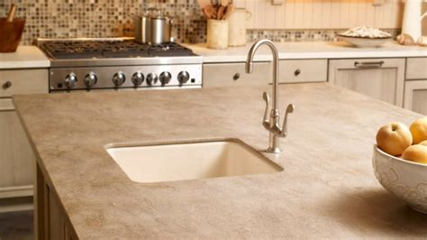 corian countertop what are corian countertops angies list