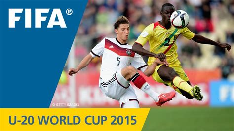 fifa world cup yesterday result mali v germany match highlights fifa u 20 world cup new