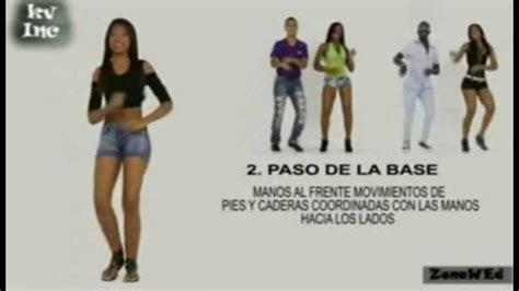 como bailar salsa video de pasos basicos aprender a videos de salsa para bailar gratis como aprender a pasos