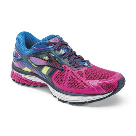 ravenna running shoes running s running shoes ravenna 6 shoe ebay