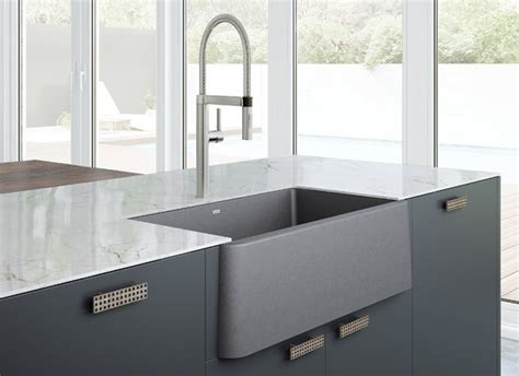 types of kitchen sinks blanco kitchen sink types accessories blanco