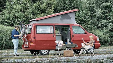 Vw Multivan Gebraucht Deutschland by Gebrauchten Vw T4 Kaufen