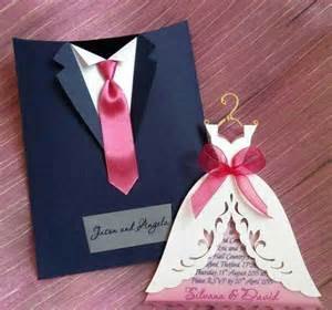 best wedding cards best wedding card collection android apps on play