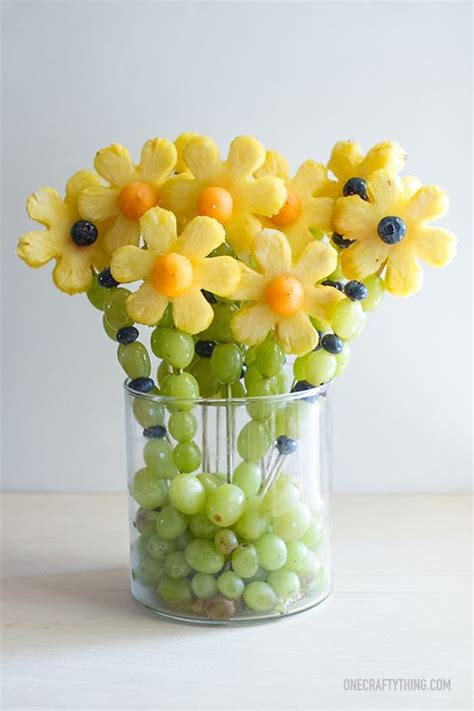 best flower food 20 best ideas about fruit flowers on pinterest fruit