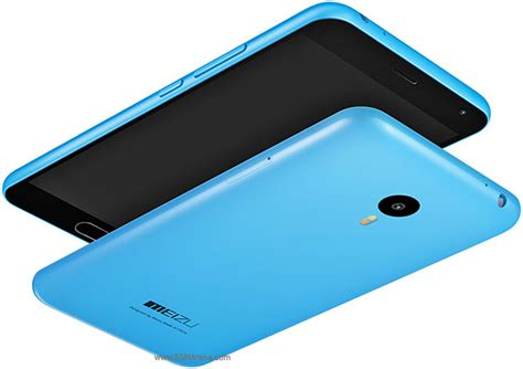 Hp Zu M2 Note 32gb meizu m2 note pictures official photos