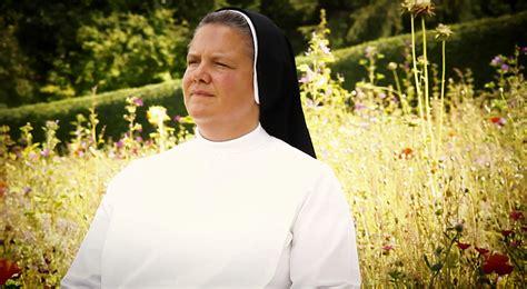 wann wird das christliche glaubensbekenntnis gesprochen glaubensbekenntnis katholisch de