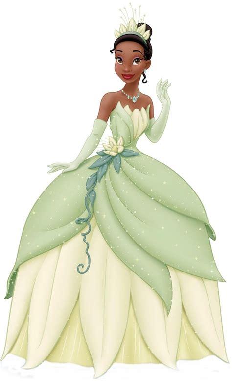 Dress Princes 2 35 vestidos de novia inspirados en las princesas de disney