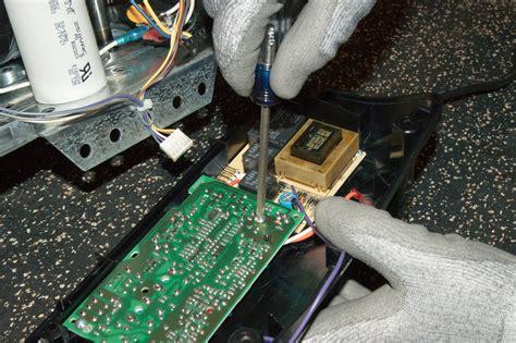 Craftsman 41as150 R2 Garage Door Opener Circuit Board by Garage Door Circuit Board 28 Images Hormann Garage