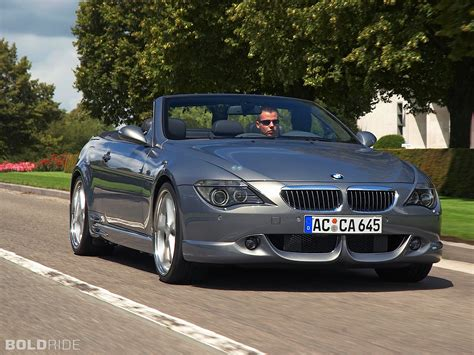 2004 bmw 6 series 2004 bmw 6 series information and photos zombiedrive