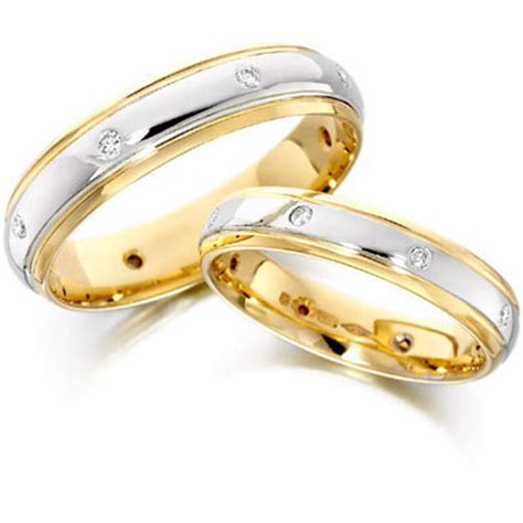 peoples wedding rings knowledge era why do wear a wedding ring on the