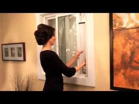 how to install portable air conditioner in awning window learn how to install a haier portable air conditioner into