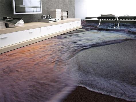 corsi pavimenti in resina ancona colori resine
