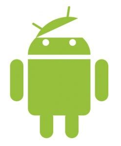 android rootkit security researchers release rootkit for android