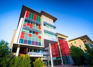 Cheapest Mba College In Sydney by Griffith Mba Profile