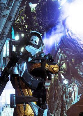 Destiny Bungie Talk New Hunt And Give Year Two Update Ahead Of Taken King Reveal Gaming by Destiny News Reviews And Updates Daily Express