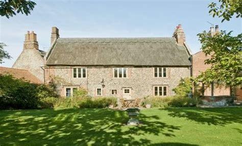 3 bedroom cottage to rent in bacton norfolk