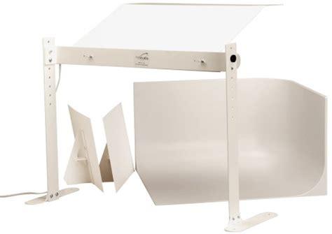 best continuous lighting kit mystudio ms20 professional tabletop photo studio kit w